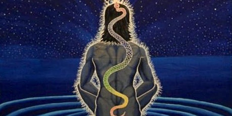 Kundalini Yoga & meditation tickets