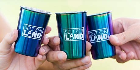 Tampa Seltzerland 2020 tickets