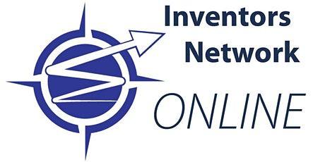 Oct 13th: KY Inventors Network Workshop tickets