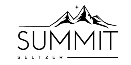 Summit Seltzer Grand Opening 2nd Weekend Sep 25 & 26 tickets