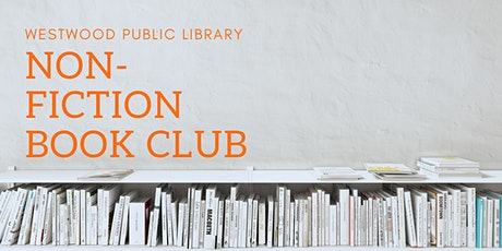 Non-Fiction Book Club : THE LANGUAGE OF KINDNESS by Christie Watson tickets