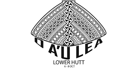 O A'u Lea - Lower Hutt tickets