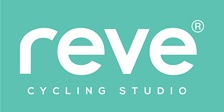 Cycling Class with Rêve Cycling Studio - Freeport tickets