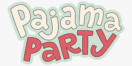 """""""Don't Stand So Close to Me"""" Pajama Party - Sept. 30 Wine & Cheese Party tickets"""