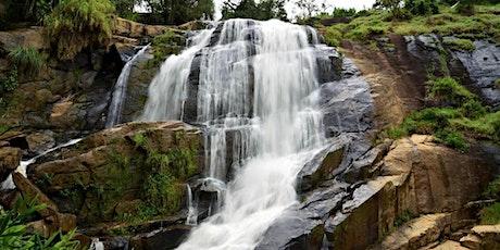27/09 Bueno Brandão com 3 Cachoeiras ingressos