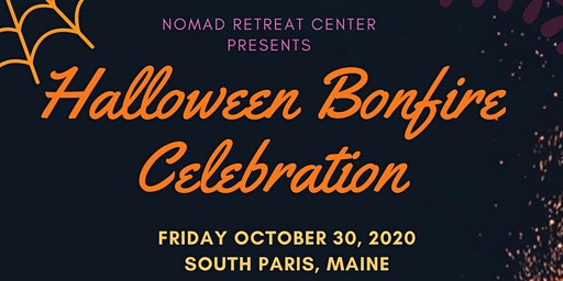 Portland Maine Halloween 2020 Portland, ME Halloween Party Events | Eventbrite