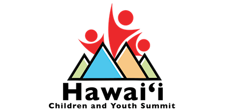 Hawaii Children & Youth Summit 2020 tickets