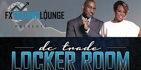 You Want To Learn How To Trade In The Forex Market? TRAINING INCLUDED! tickets