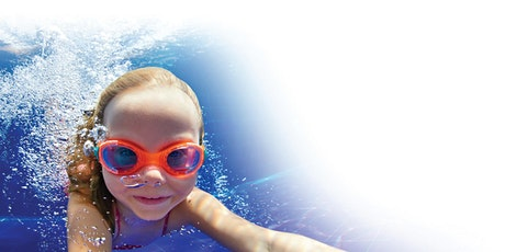 Swansea Swim Centre- LEISURE SWIM Bookings tickets