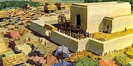 Restoration Torah Conference 2021 tickets