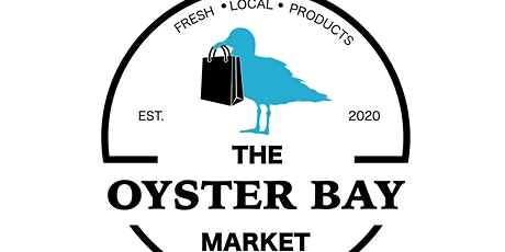 Oyster Bay Market tickets