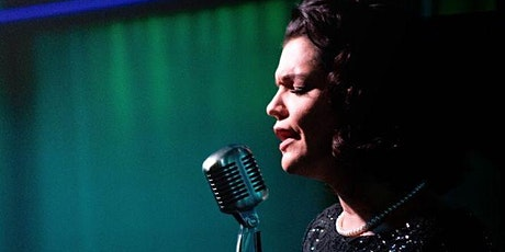 Patsy Cline Dinner and Show with Miss Joyann Parker tickets