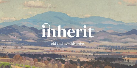 Second guided family tour of 'Inherit: old and new histories' tickets