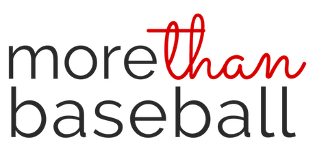 D-Bat Mesa |MTB Pitching Camp (11-14 yr old) tickets