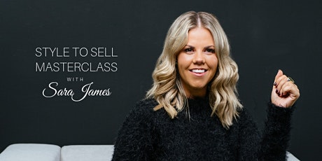 Style to Sell: The Rules to Success tickets