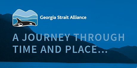 A Journey Through Time & Place: GSA is 30! tickets