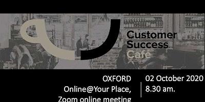 Customer+Success+Cafe+Oxford