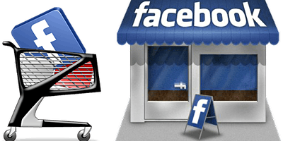 How to Set Up a Facebook Shop Webinar