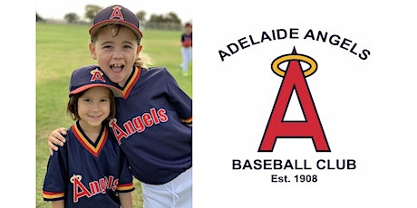 Come and try Baseball - Session 2 (8 - 17 years) tickets