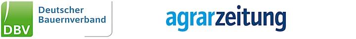 Sondersitzung AGRAR digital: Ressource Wald: Bild