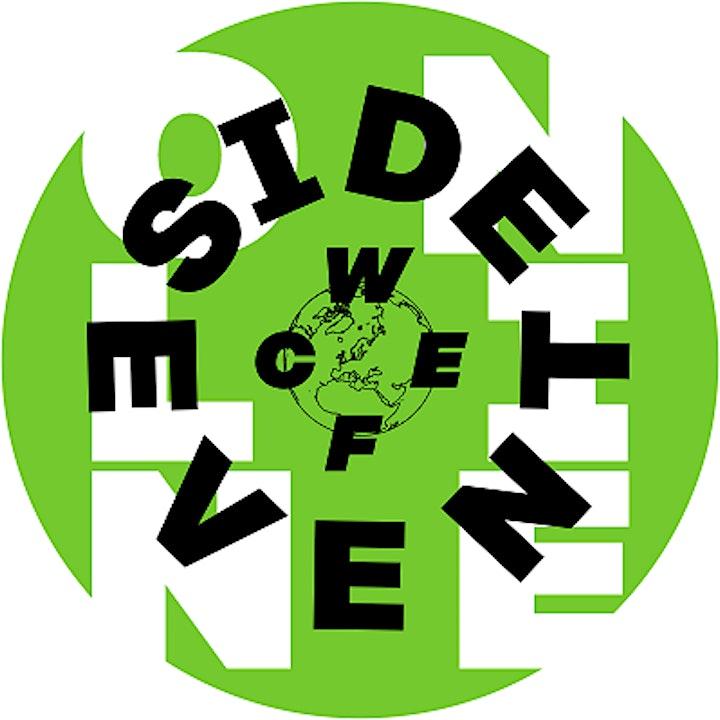 Making the circular economy work image
