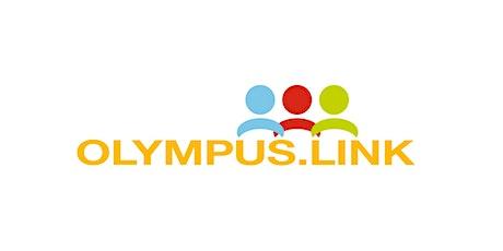 Olympus.Link Event in der Lüneburger Heide Tickets