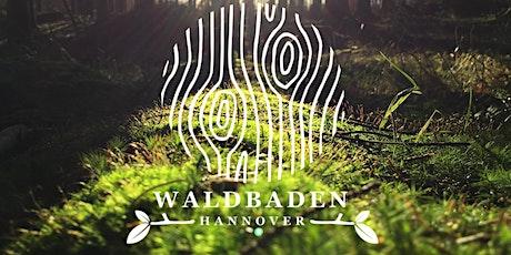"""Waldbaden """"After-Work"""" Tickets"""