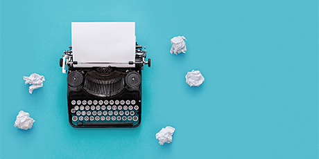 Come scrivere una tesi di laurea - Scrittura e editing biglietti