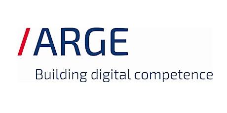ARGE – Datenqualitätsmanagement in der Haustechnik- Branche Tickets