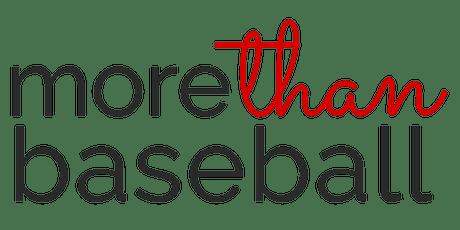 D-Bat Mesa l MTB Hitting/Fielding Camp (13-18yr old) tickets