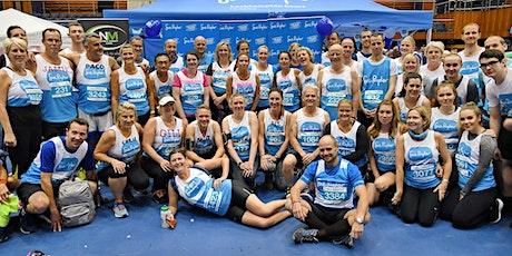 Cheltenham Half Marathon 2021 tickets