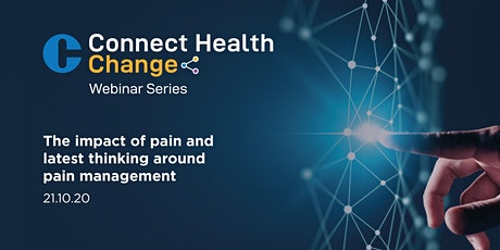 PAIN management & contemporary pain science. Changing the conversation. tickets