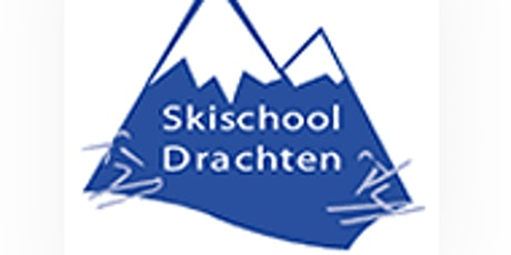 Nationale Sportweek 2020 Skischool Drachten tickets