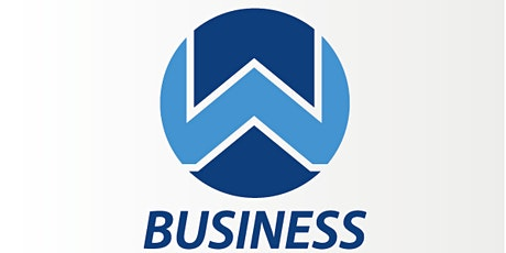 Lancement du club WBusiness Hannut Ambitions billets