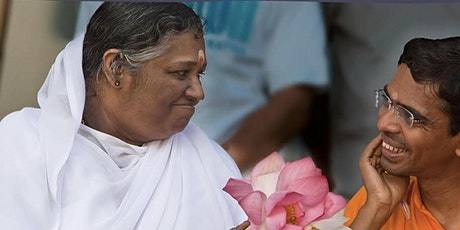 Screening of Amma's Birthday with Swami Shubamritananda Puri tickets
