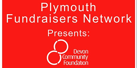 Plymouth Fundraisers Network tickets