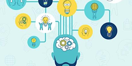 Intégrer l'apport des neurosciences en formation - 14.10.2020 billets