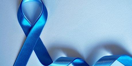 Prostate & Urinary Health: Various Treatment Modalities tickets