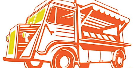 Great Food Truck Festival tickets
