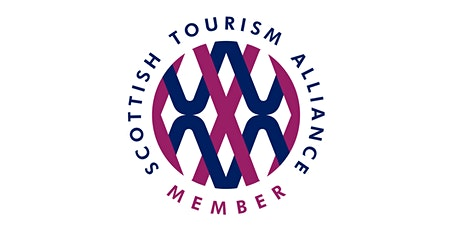 The Scottish Tourism Alliance Virtual AGM tickets