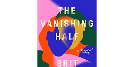 The Vanishing Half (In Person) Link Up! tickets