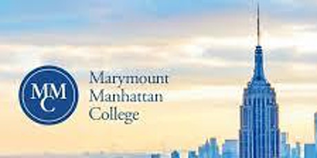 Marymount Manhattan College ingressos