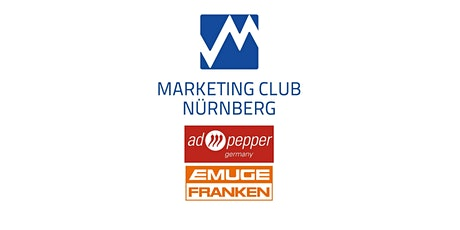 Online Marketing aus der Region - für die Region billets
