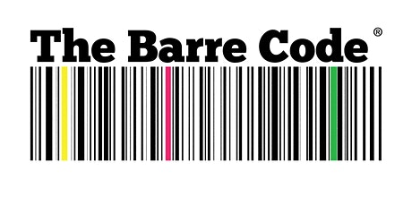 GRYP Membership Bootcamp with the Barre Code tickets