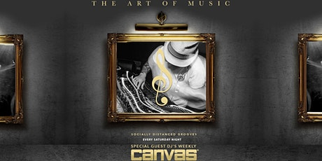 The Art Of Music tickets