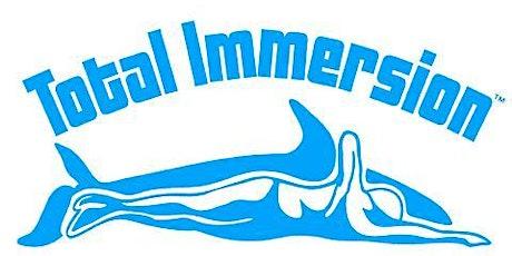Effortless Endurance Swimming Workshop: Nov 7th 2021 tickets