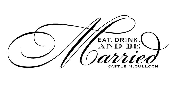 Castle Mcculloch Halloween Events 2020 The Nov. 2020 Eat Drink & Be Married Fall Wedding Expo @ Castle