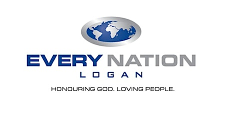 Every Nation Logan  Sunday Service - 27 SEPT 2020 tickets