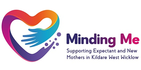 Minding Me: Looking after your Mental Health in Pregnancy and Beyond tickets