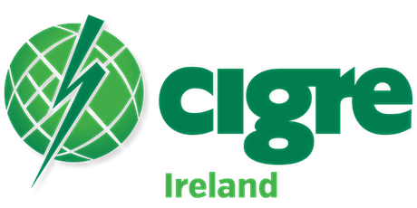 CIGRE Ireland NGN Presentation Competition 2020 tickets